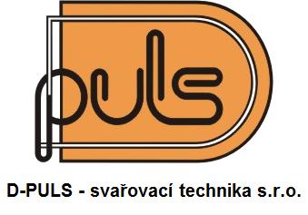 D-Puls svařovací technika s.r.o.